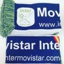 Bufanda Inter Movistar