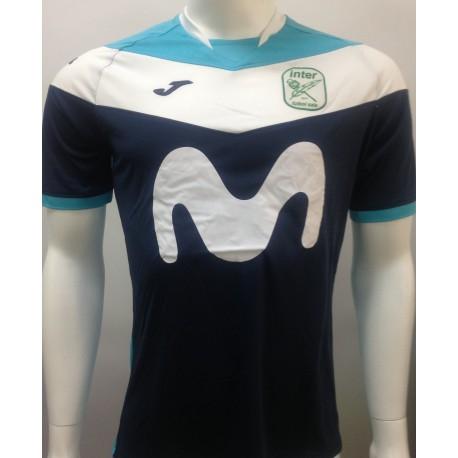 Camiseta Entreno 2018/2019