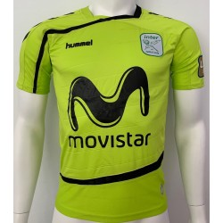 Movistar Inter Match Home 2015/2016