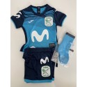 Mini Kit Infantil Inter 2019/2020